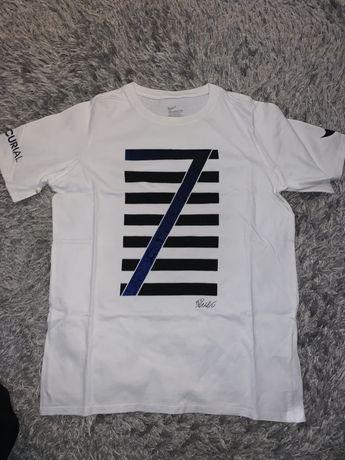 T-shirt NIKE CR7