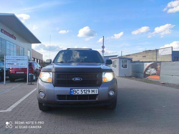 Ford Escape Продам