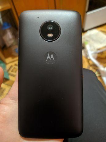 Motorola Moto E4 2/16 Snapdragon