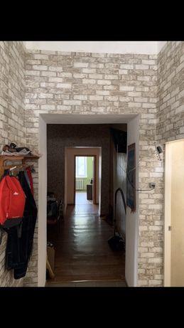 Продам квартиру в центре срочно,Ул.Ольгиевская,приморский район