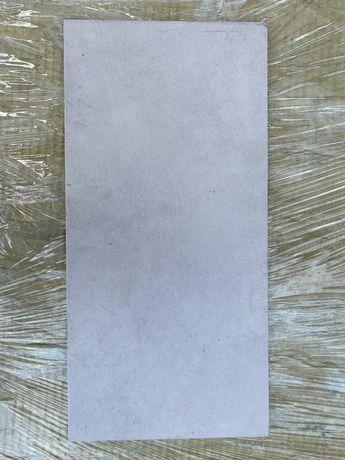 Pavimento ceramico Gres Art - cinzento