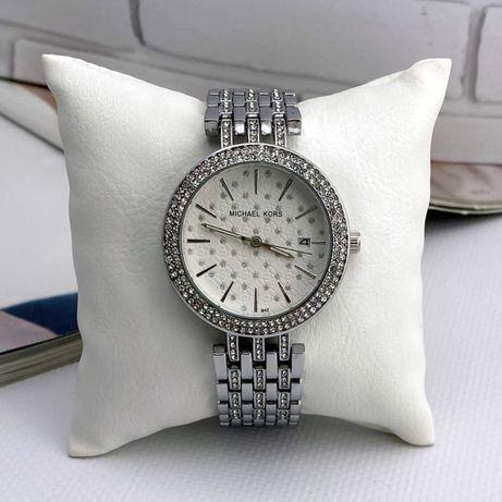 Часы женские Michael Kors + ПОДАРОК.Жіночий годинник Michael Kors