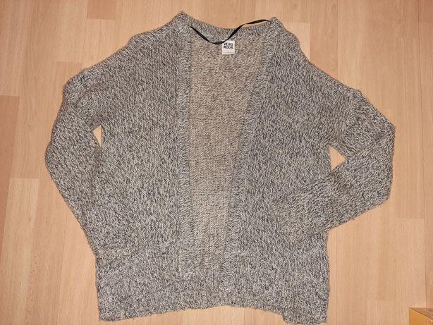 Vero Moda sweter kardigan damski rozmiar S 36