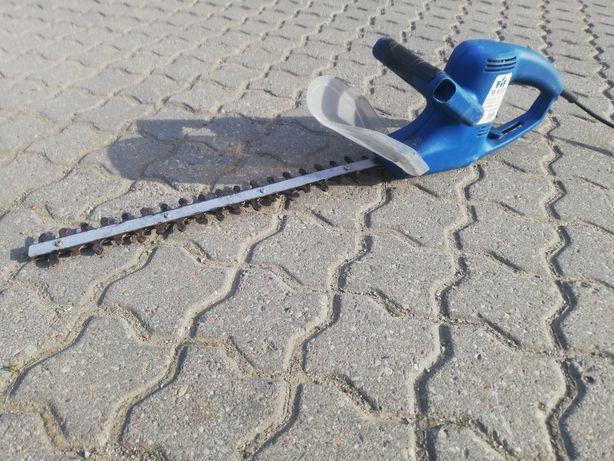 Nożyce do żywopłotu  elektryczne 330 W