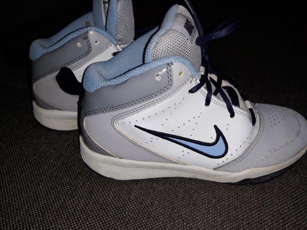 Buty Nike r.33