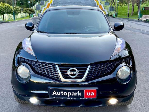 Продам Nissan Juke 2012г.