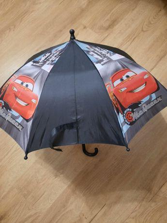 Parasol dzieciecy