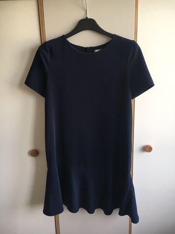 Sukienka Mango rozmiar S