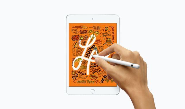 New iPad mini 5 2019 планшет/Луцьк/Apple