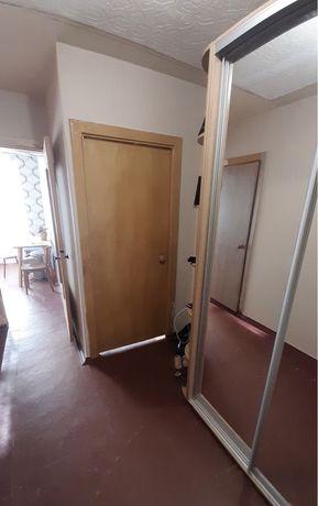 Продам 1 комнатную Квартиру Красный Камень (ДГ)