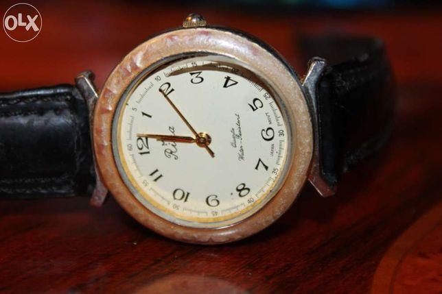 Damski zegarek MZ Rina