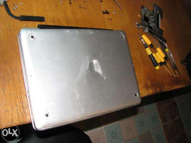Macbook A1278 (13 дюймов, начало 2011 г. Core i5 )на запчасти