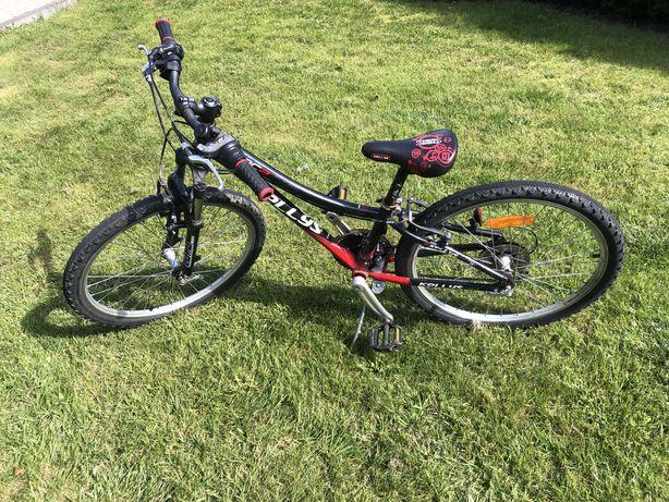 Rower Kellys Marc 2 dla dziecka