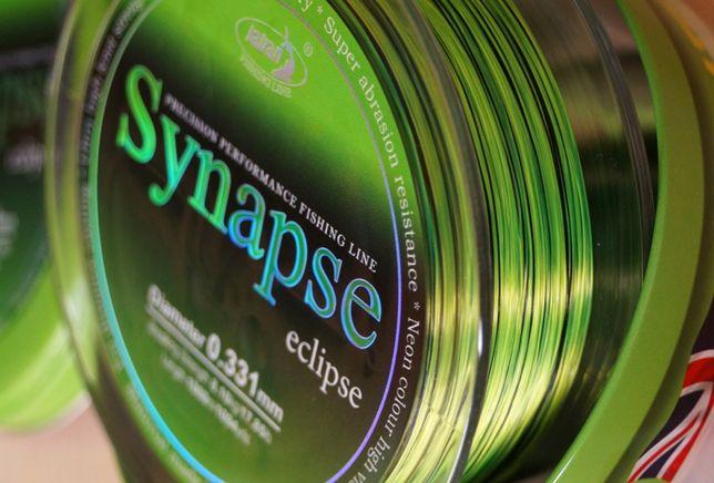 KATRAN Synapse Eclipse 0,286mm 1000m