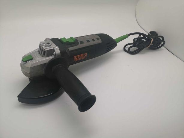 Szlifierka Kątowa Niteo Tools AG0048-19