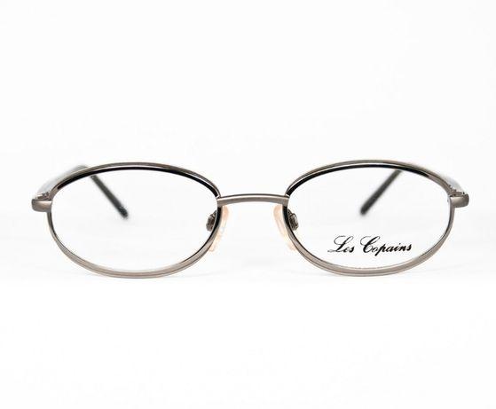 Les Copains очки оправа оригинал новые