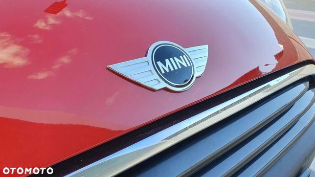 Mini Cooper Mini One F56 Perfekcyjny Stan Serwisowany W Aso