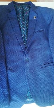 Продам классные пиджаки