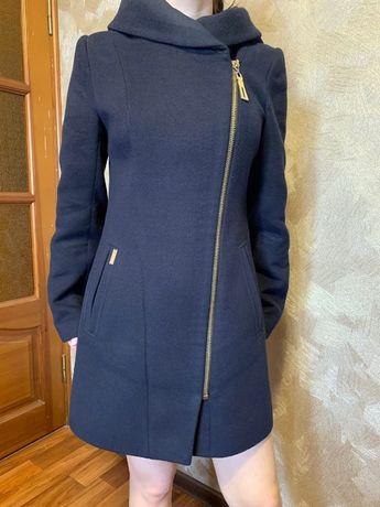 Пальто женское (Осень-Весна)
