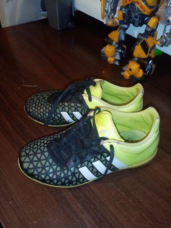 Кроссовки на мальчика 31 размер