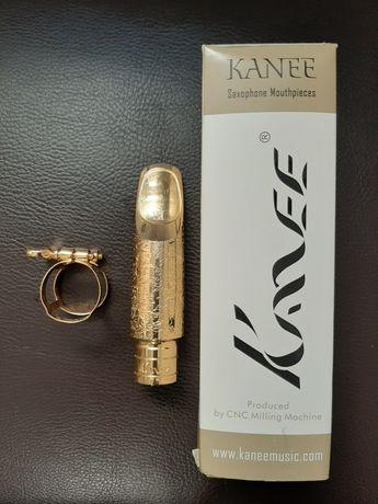 Ustnik do saksofonu tenorowego Kanee Song 7*