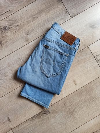 Джинсы штаны Lee Levis Wrangler 31