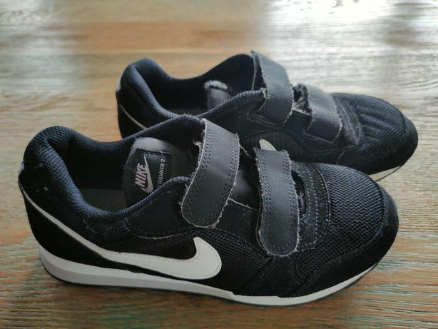 Buty sportowe Nike r.34