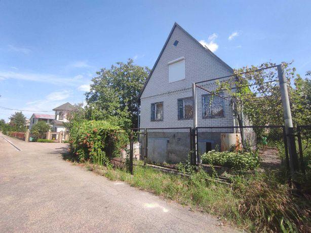 Продам дом в Песчанке в 100м от реки и соснового леса улица Береговая