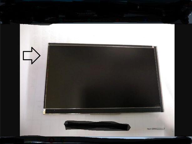 assistant ap-704 дисплей екран