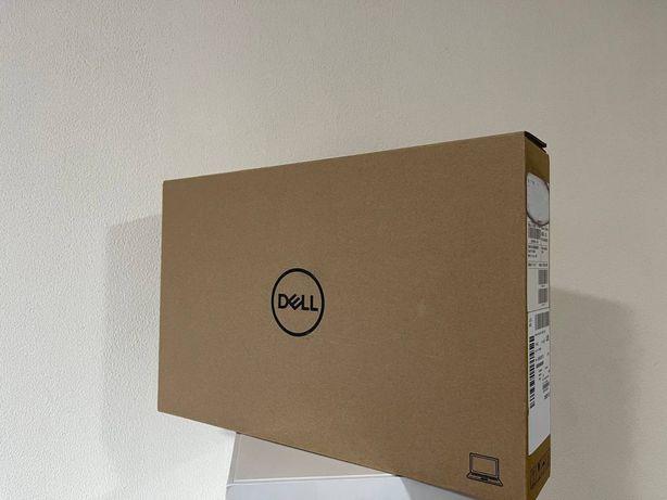 Dell Latitude 3310