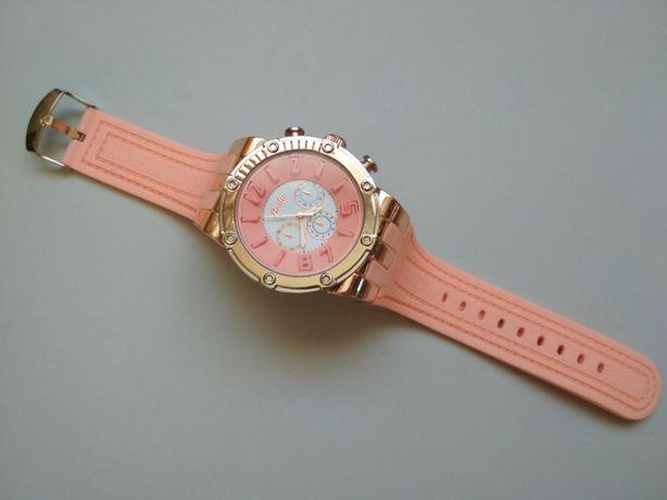 Женские наручные часы Linda (рабочие)