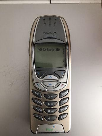 Nokia 6310i sprawna Polecam