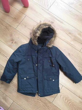 куртка George 116-122