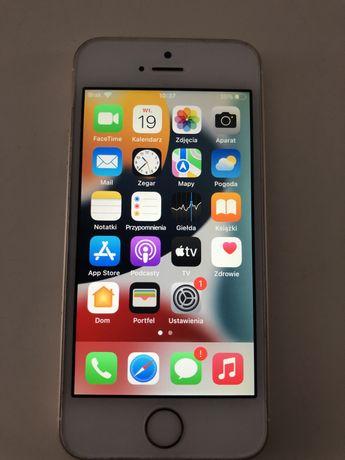 Iphone se 32gb sprawny