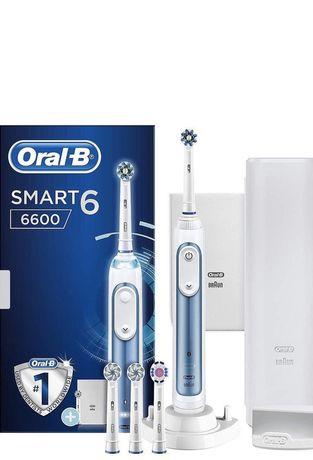 Oral-B Smart 6600