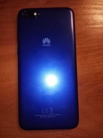 Huawei Y5 2018 stan bdb