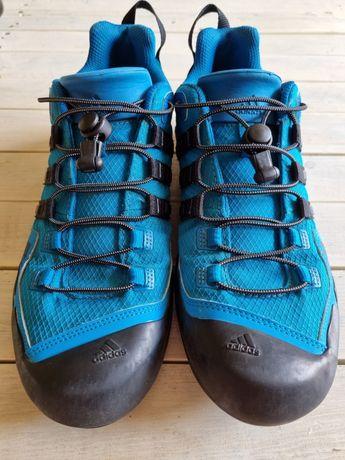 Adidas Terrex Swift Solo 44 - 28cm