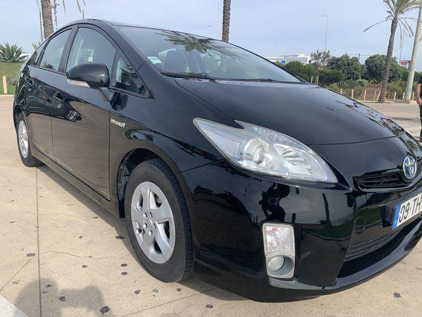 Toyota Prius 1.8 Híbrido  Particular Irrepreensível