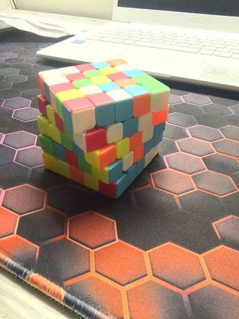 Кубик рубика 3х3 4х4 5х5