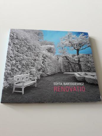 Edyta Bartosiewicz CD