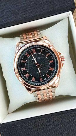 Наручний годинник YAZOLE, годинник