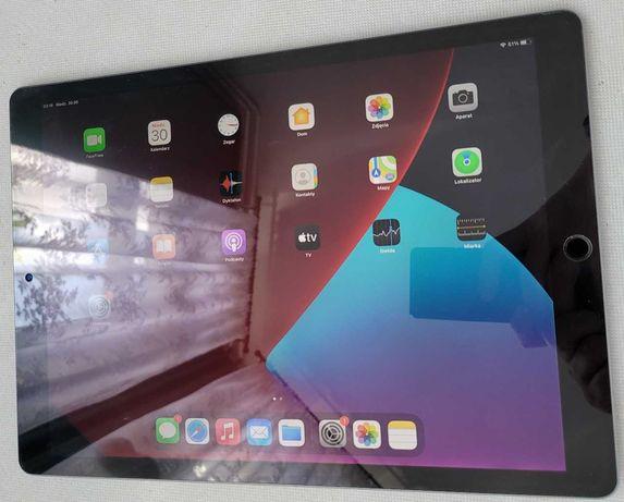 """Apple iPad Pro 12,9"""" 2gen Wi-Fi + Cellular 512GB"""
