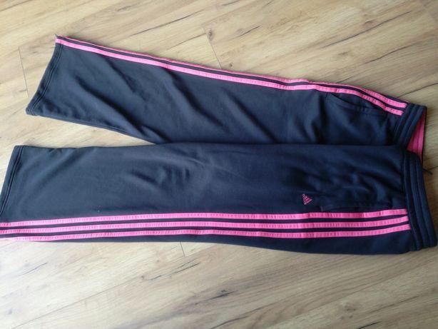 Spodnie Adidas r. L/XL