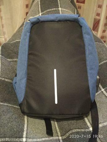 Рюкзак, сумочка маленькая детская