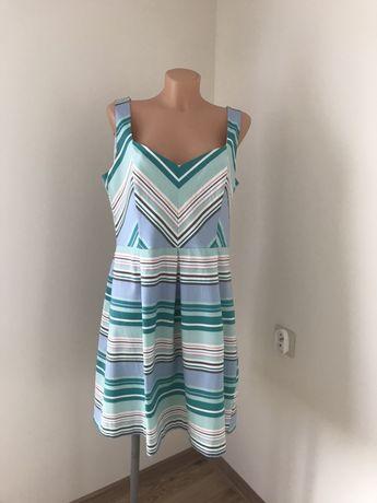 Nowa sukienka Oasis rozmiar 40