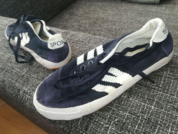 Trampki 37 buty nowe