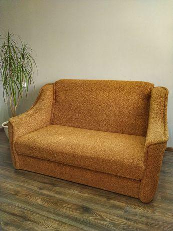 Продаётся диван-малютка