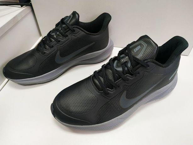 Мужские кроссовки Nike Air Zoom Guide 10