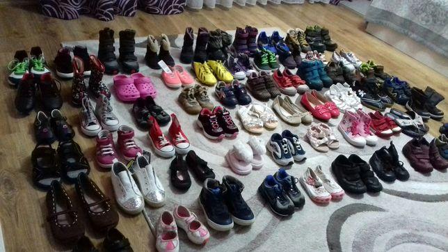 Детская обувь оптом! Дитяче взуття оптом.