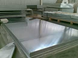 Алюминий Заготовки Плиты алюминиевые листы большой выбор